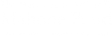 The Mary Lou & Arthur F. Mahone Fund