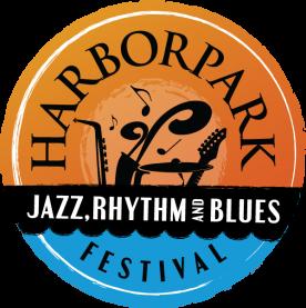 HarborPark Jazz, Rhythm & Blues Festival