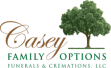 Casey Family Options